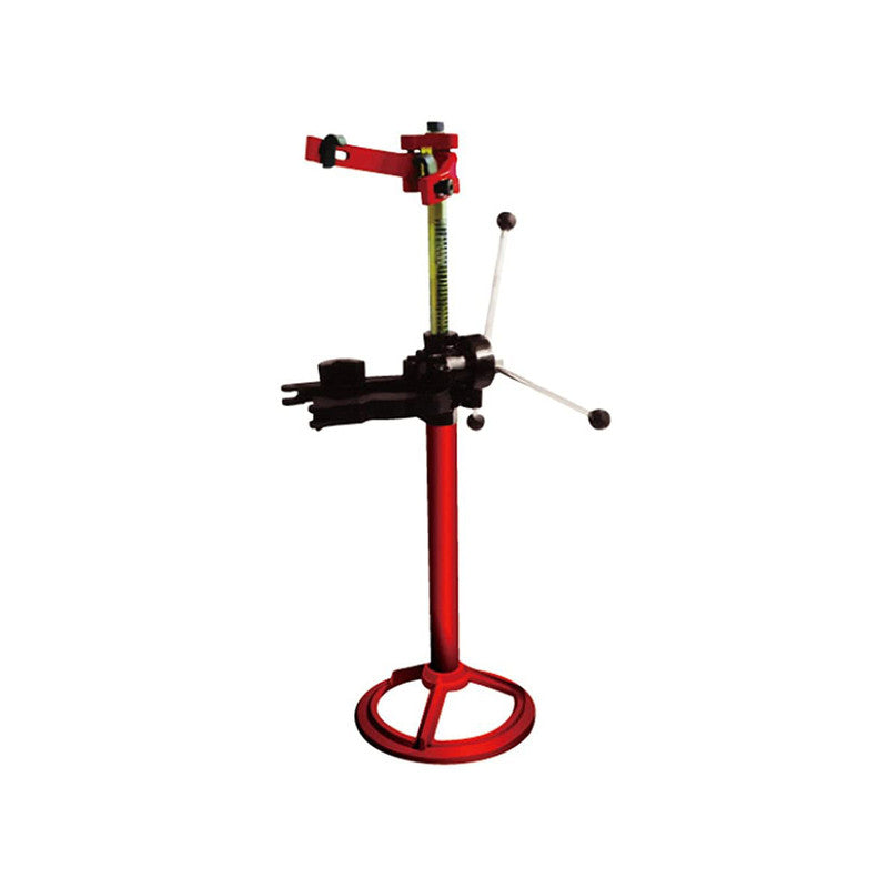 BIG RED COIL SPRING COMPRESSOR MECHANICAL TRK1500-3