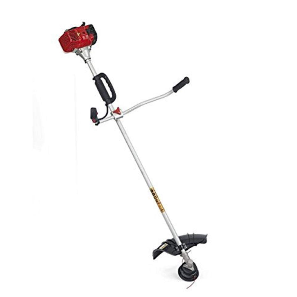 XLNT 52 BRUSH CUTTER SIDE 2 STROKE
