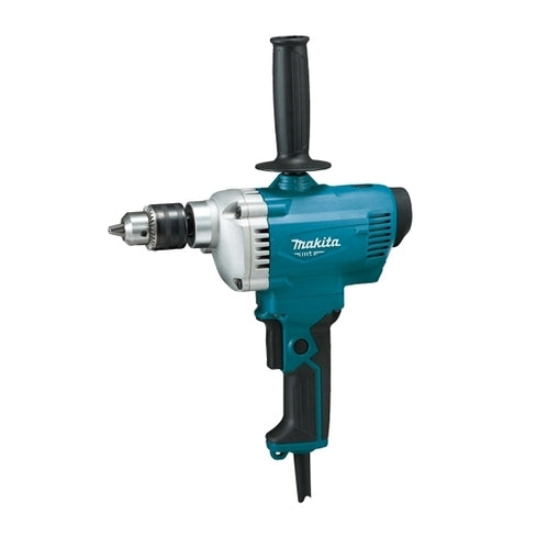 MAKITA 13MM DRILL TYPE MT6200B