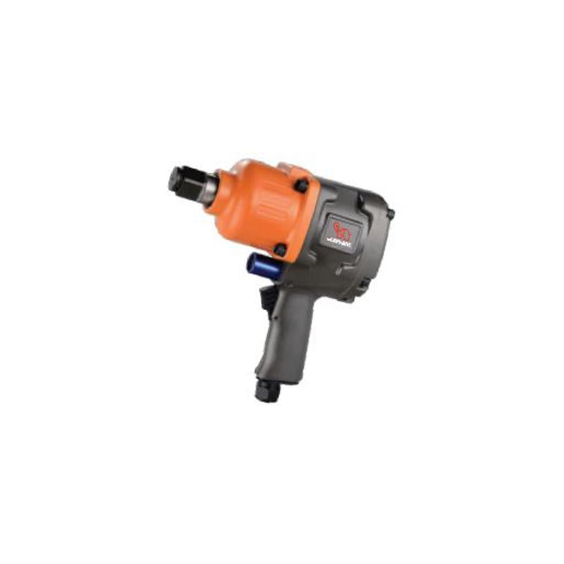 Elephant impact wrench iw-04p 1inch pistol type inspi