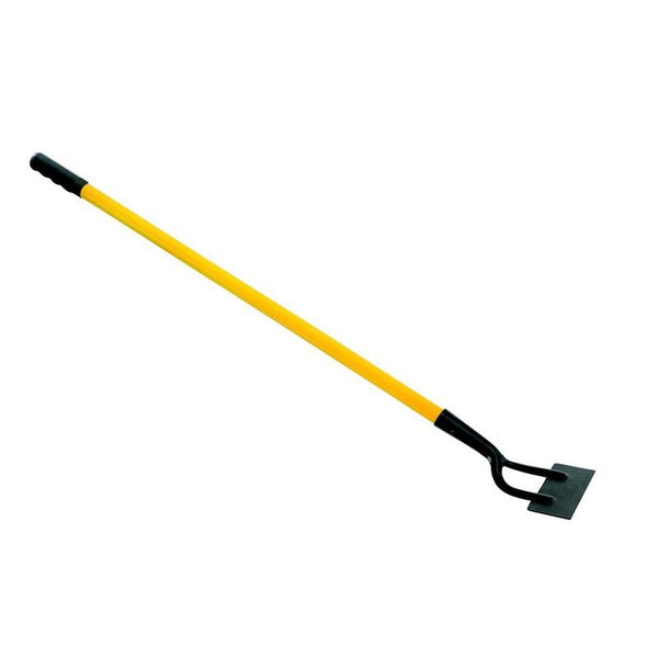 FALCON PREMIUM DUTCH HOE FFWH-5140 falcon,   falcon tools,  power tools,    falcon tools online price  best falcon tools,  falcon machines,  buy best online price.