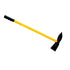 FALCON PREMIUM GARDEN HOE FGWH-200 falcon,   falcon tools,  power tools,    falcon tools online price  best falcon tools,  falcon machines,  buy best online price.