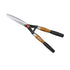 FALCON PREMIUM HEDGE SHEAR FHS-888