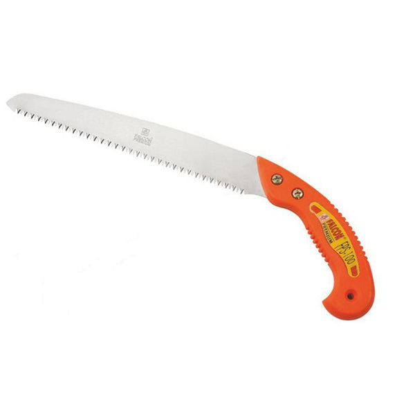 FALCON PRUNING SAW FPS-100 falcon,   falcon tools,  power tools,    falcon tools online price  best falcon tools,  falcon machines,  buy best online price.