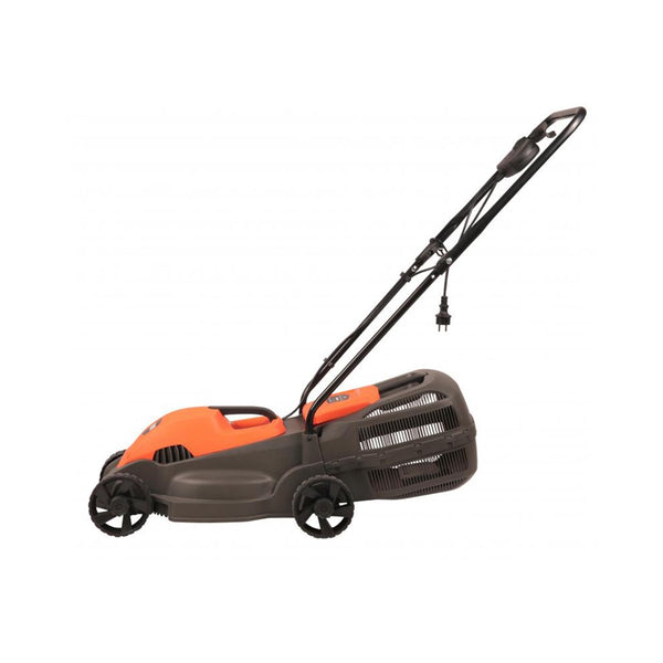 FERM LAWN MOVER 1100W-320MM LMM1011
