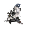 FERM MITRE SAW MSM1038 1900W 255MM