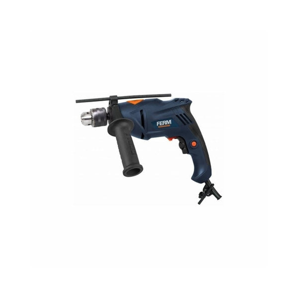 FERM PDM1053 ELECTRIC DRILL 320W 6.5MM