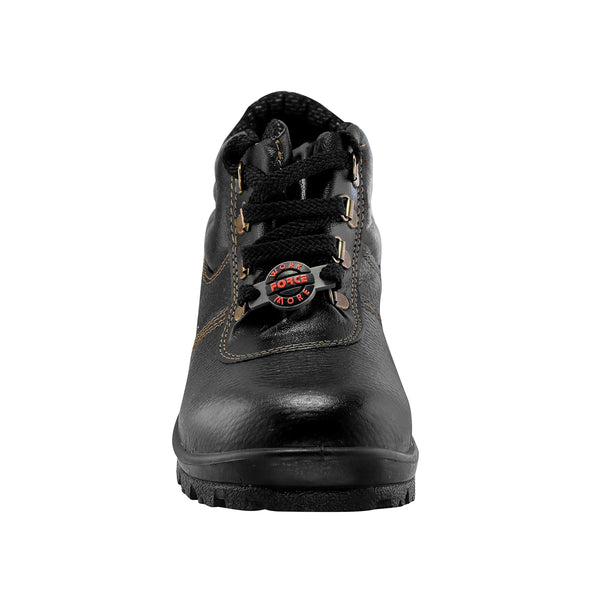 GALISTA SAFETY SHOES FORCE 222