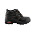products/galista-safety-shoes-force-3.jpg