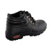 products/galista-safety-shoes-force-4.jpg