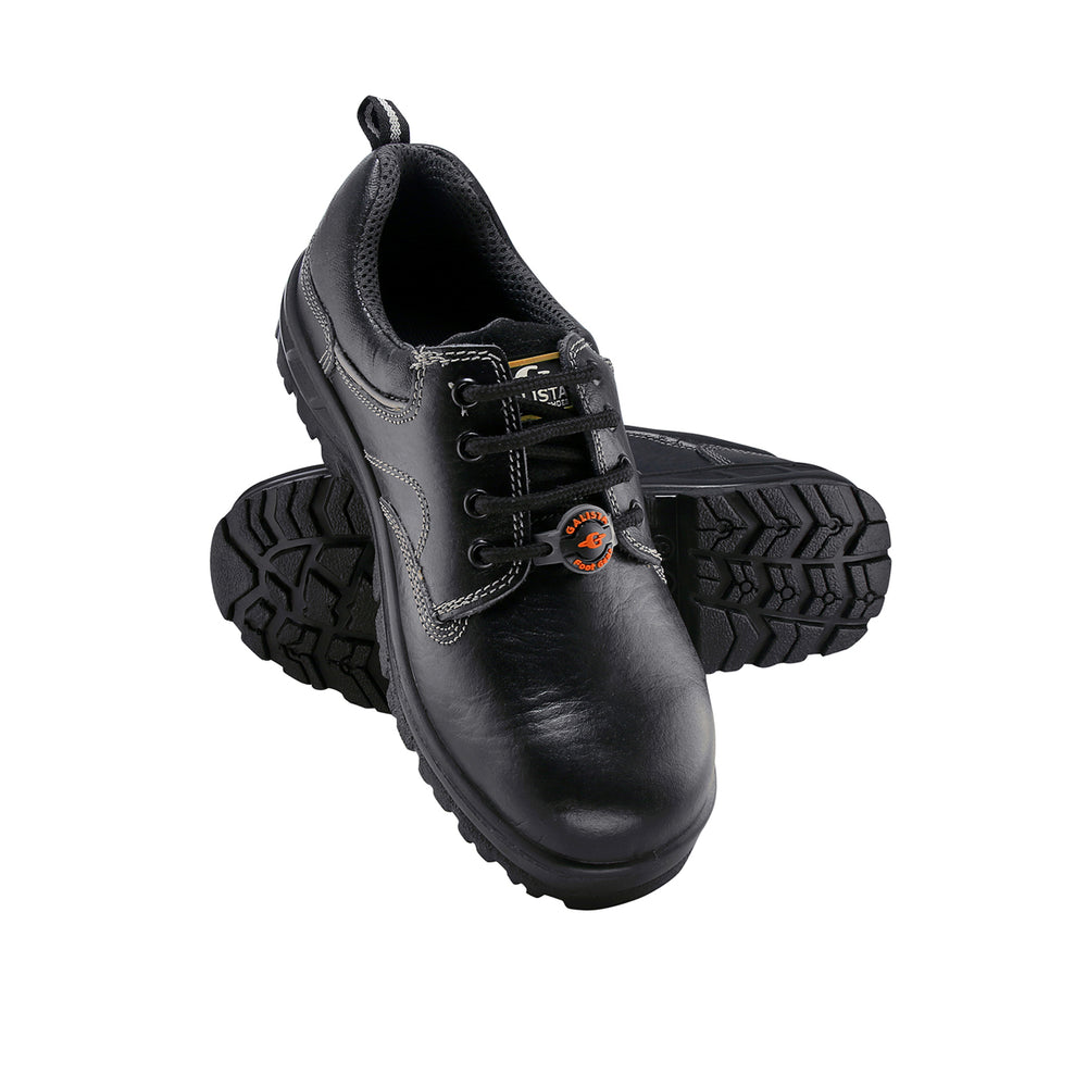 GALISTA SAFETY SHOES NEPTUNE