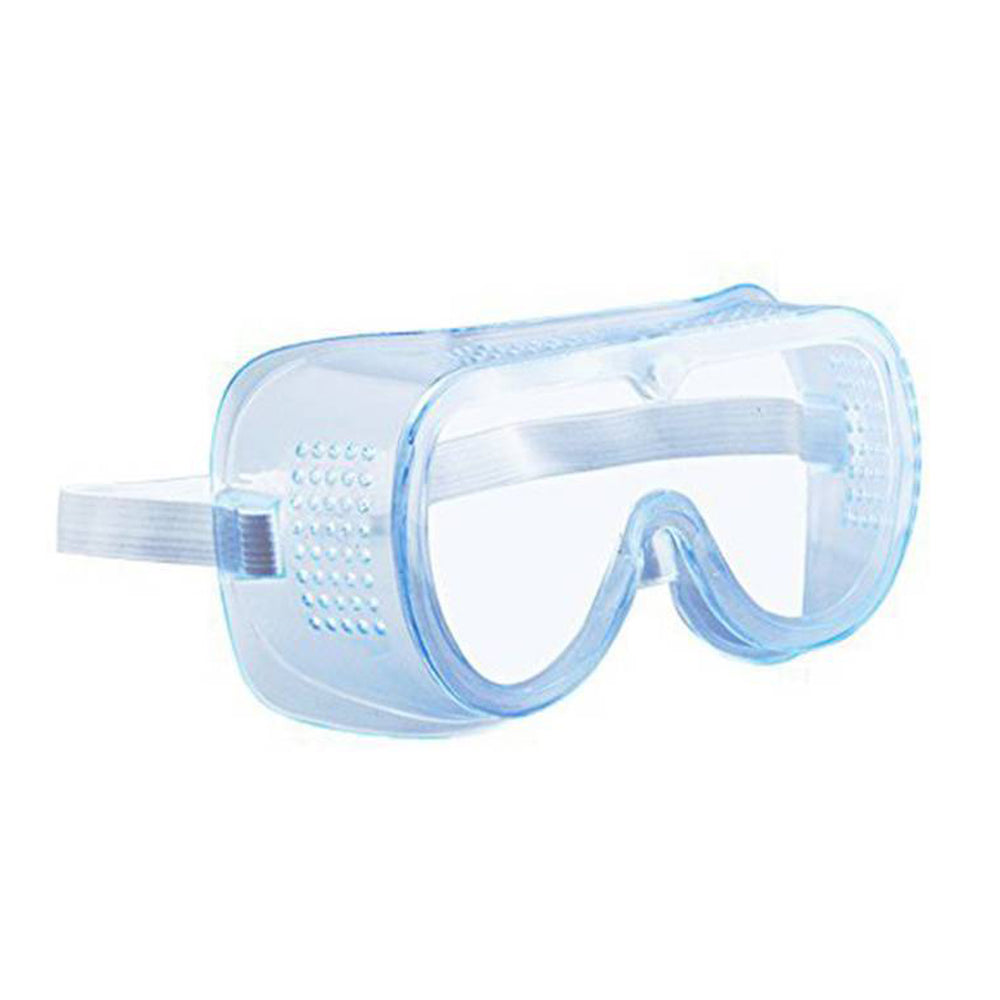 JON BHANDARI SAFETY GOOGLES S-001