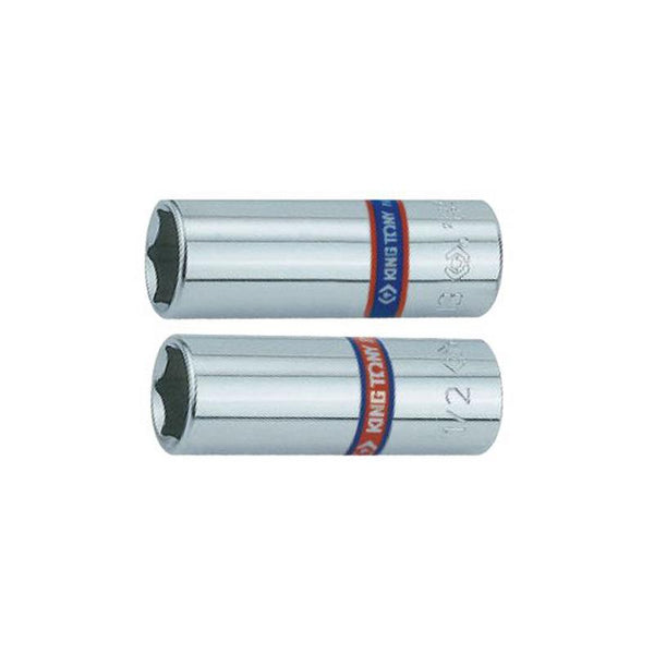 KINGTONY 3/4INCHX34 IMPACT SOCKET