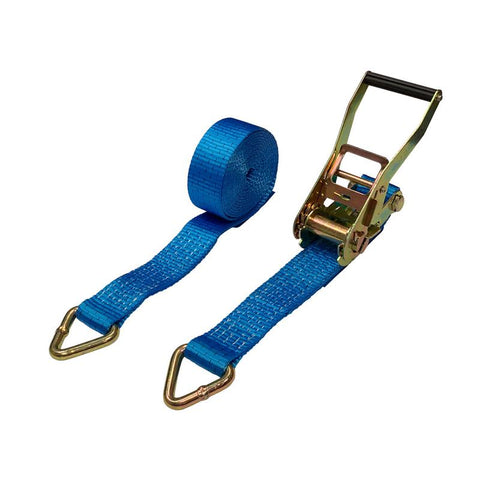 Lifting Belts & Material Handling