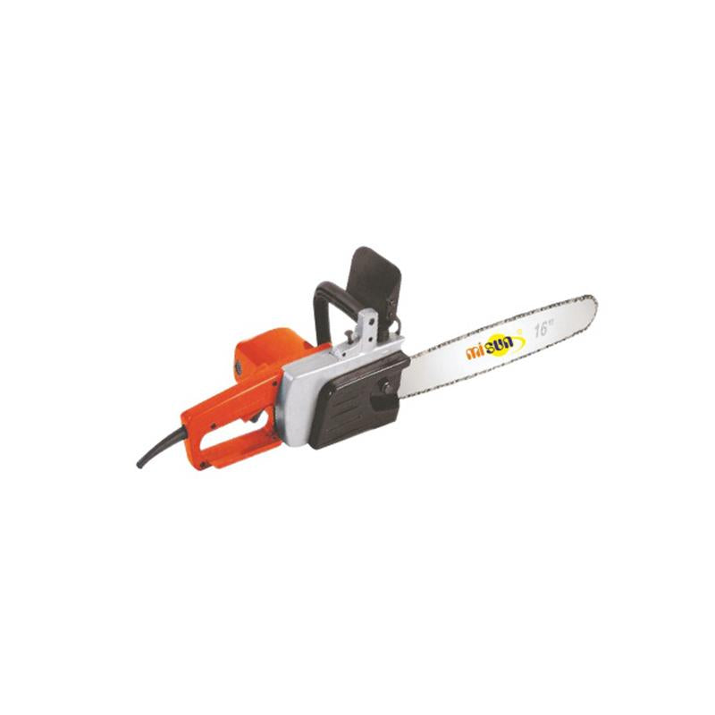 MISUN 16INCH ELECTRIC CHAIN SAW