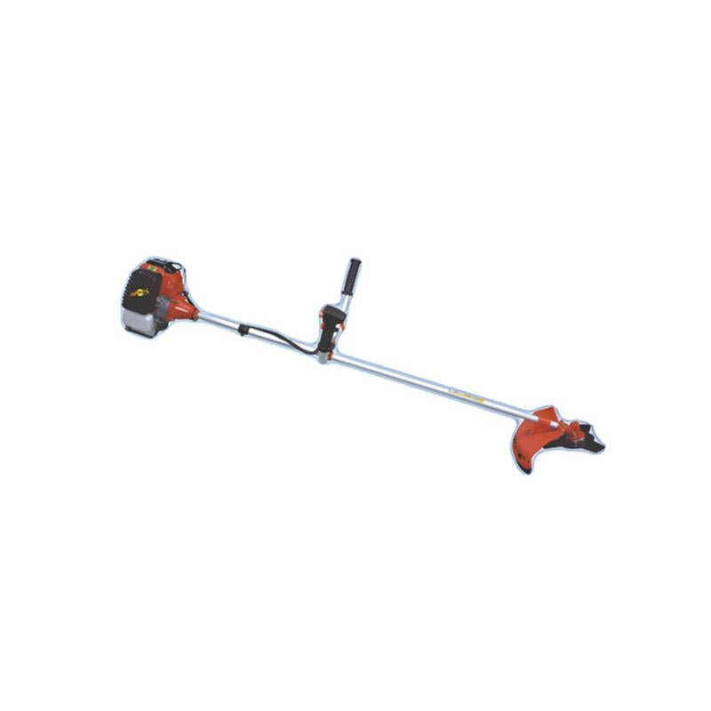 Misun brush cutter 2 stroke