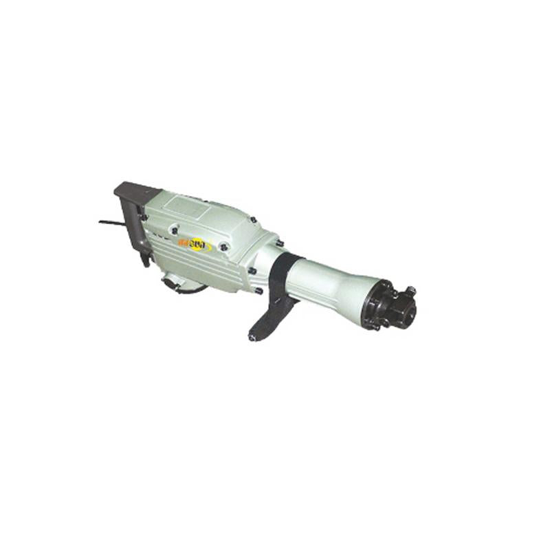 Misun demolition hammer 16kg ph-65a