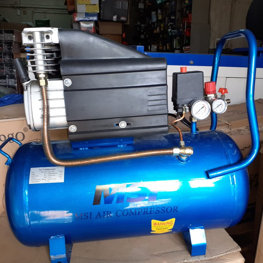 MSI AIR COMPRESSOR 50L-C