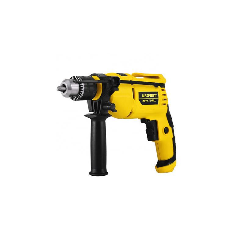 OKEM 13MM IMPACT DRILL MACHINE