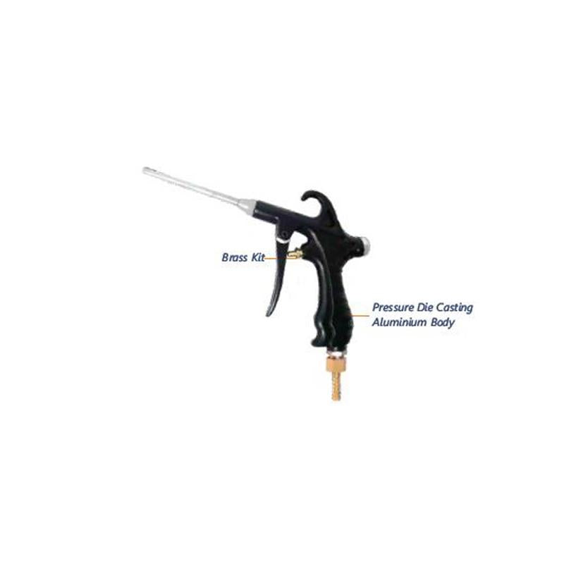 Painter air blow gun abg-04