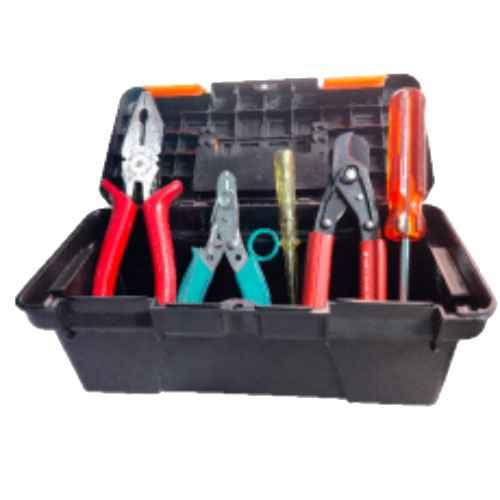 MULTITEC TOOL KITS TK-01