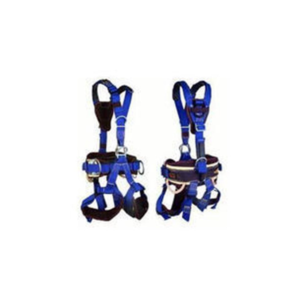 PRIMA SAFETY HARNESS PP16 ALFA