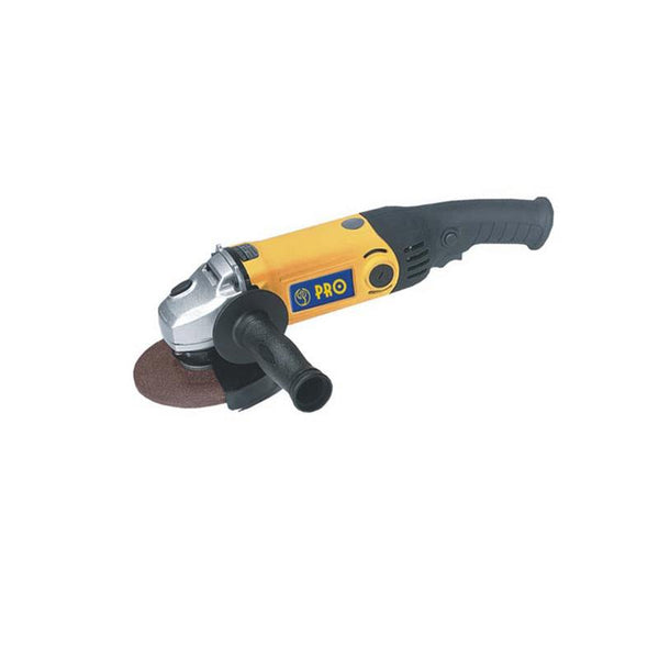 Protool Angle Grinder Mkt 4inch/100mm (1523-A) Yking y king,   y king Angle Grinder,   y king Angle Grinder machine,   y king Angle Grinder online price,  y king power tools,  Angle Grinder y king,  buy y king online price,  y king tools