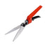 falcon,   falcon tools,  power tools,    falcon tools online price  best falcon tools,  falcon machines,  buy best online price.