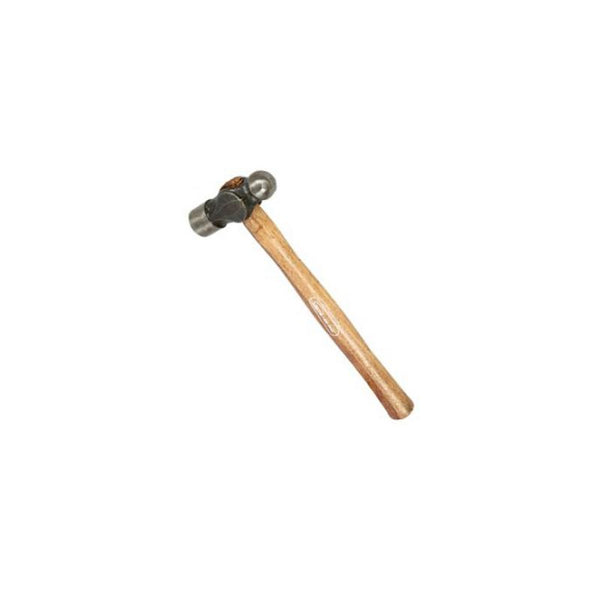 Smith ball pein hammer 3lb