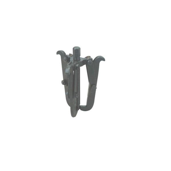 Smith bearing puller 3 legs auto black 14inch