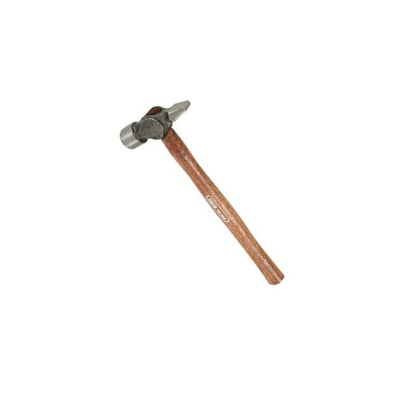 Smith cross pein hammer 3/4lb