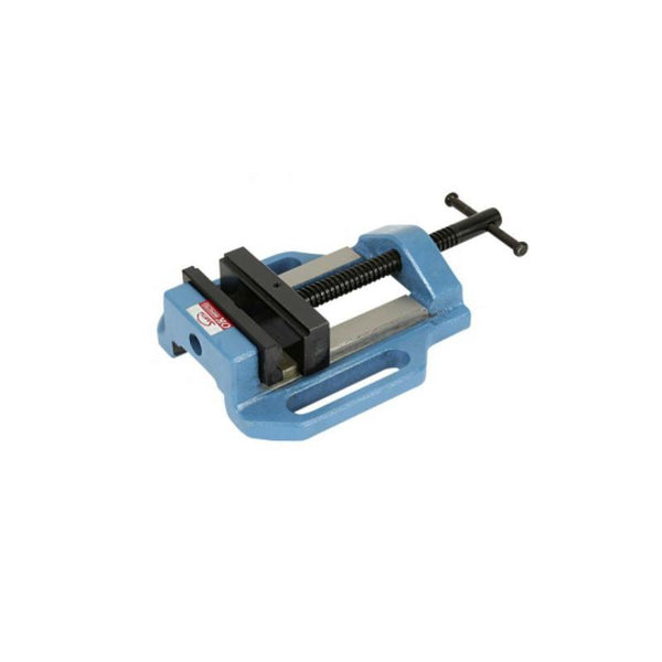 Smith drill vice st-141 2 inch