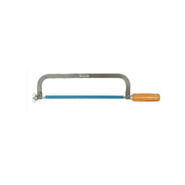 Smith hacksaw frame fix painted 12inches x 6mm