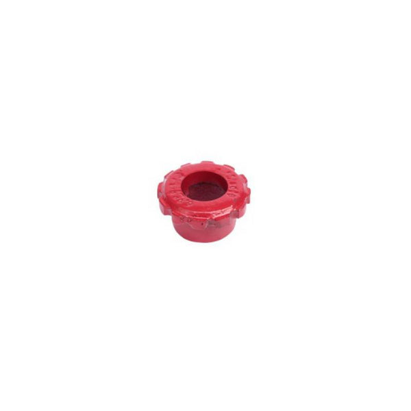Smith spare bush for pipe die set 2inch b.s.p