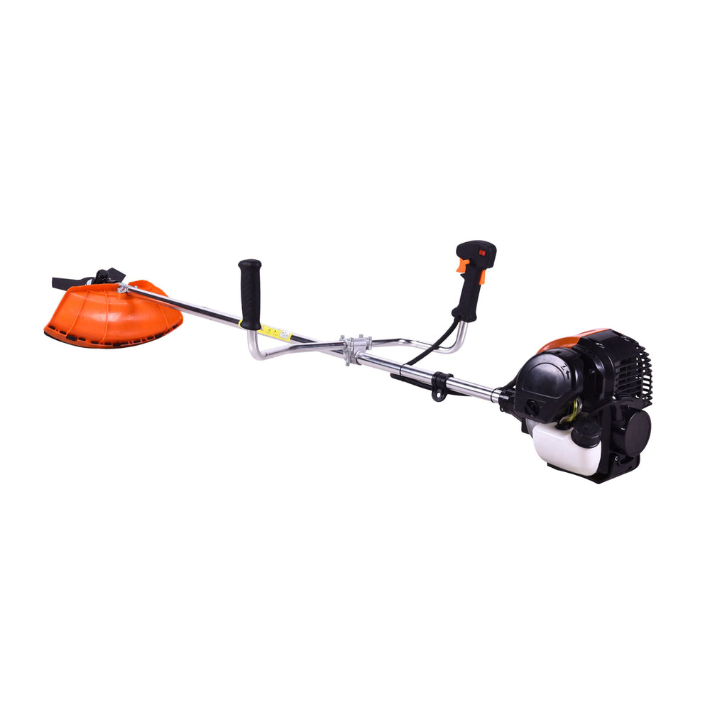 MSI BRUSH CUTTER 4 STROKE