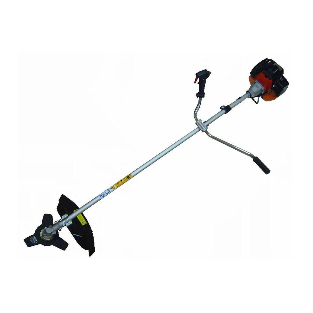 CLIF BRUSH CUTTER 5 IN ONE