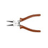 TAPARIA EXTERNAL CIRCLIP PLIER  STRIGHT NOSE 1443-7C