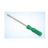 TAPARIA INSULATED SCREW DRIVER 826 I