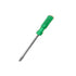 TAPARIA SCREW DRIVERS FLAT SCREW DRIVERS 931