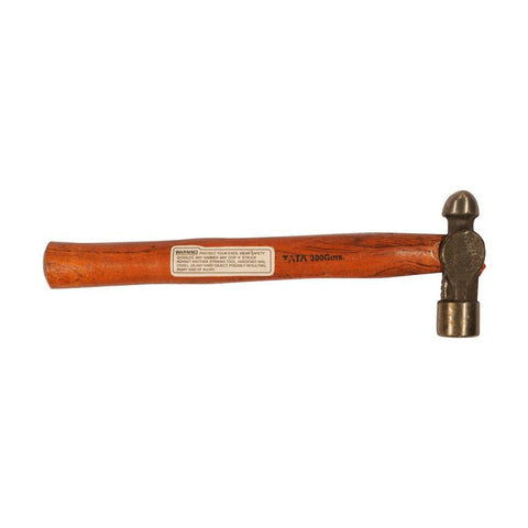 TATA Agrico | Hand Tools  Buy Online