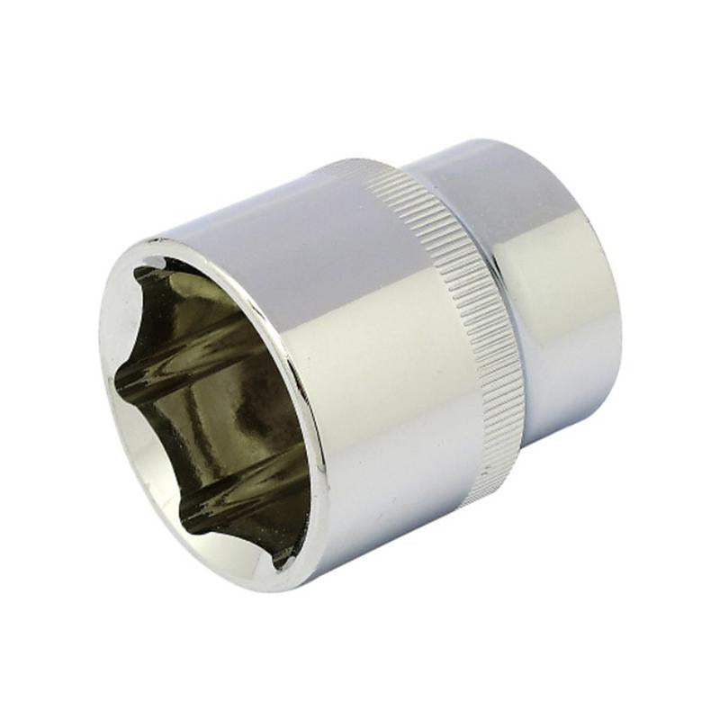 TATA SCH010 HAND HEX SOCKET 10MM