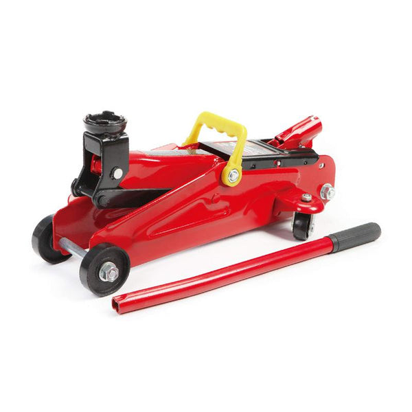 TORIN 2 TON FLOOR JACK HEAVY big red,   bottle jacky,  power tools,    big red bottle jacky press,  big red bottle jacky spares,  big red bottle jacky,  buy big red online price,  big red tools