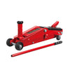 TORIN BIG RED FLOOR JACK 3.5 TON DOUBLE PISTON