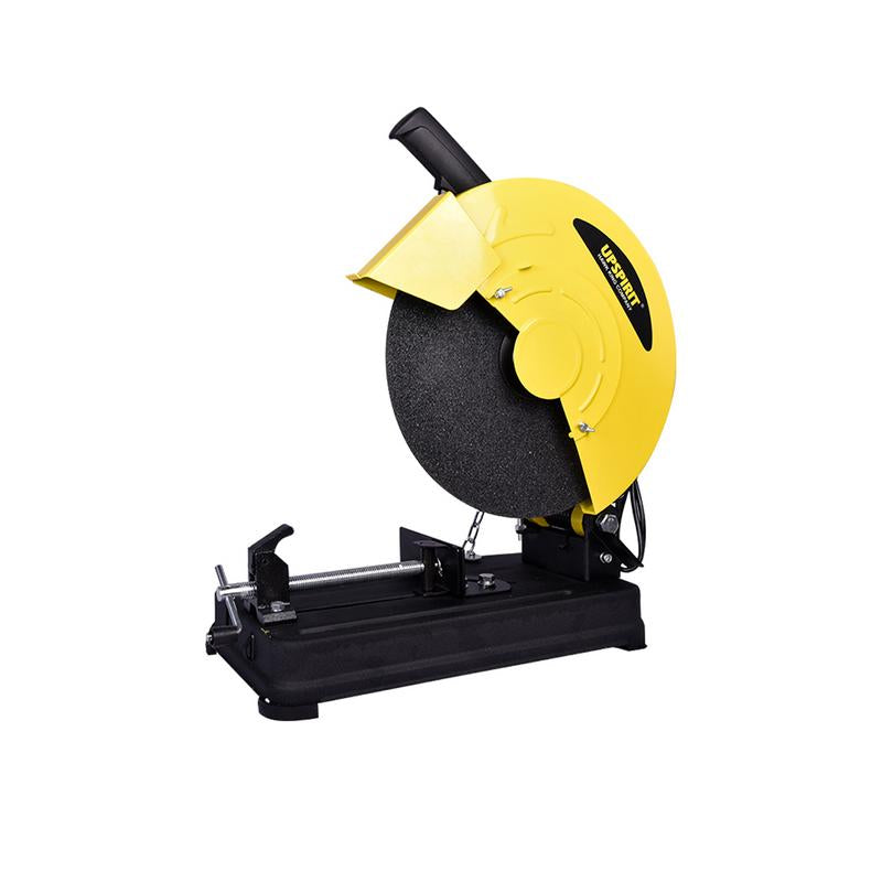 UPSPIRIT 14INCH CUT OFF MACHINE