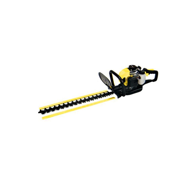 UPSPIRIT GASOLINE HEDGE TRIMMER KAYEN HK-HT260