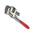 VENUS PIPE WRENCH 10INCH