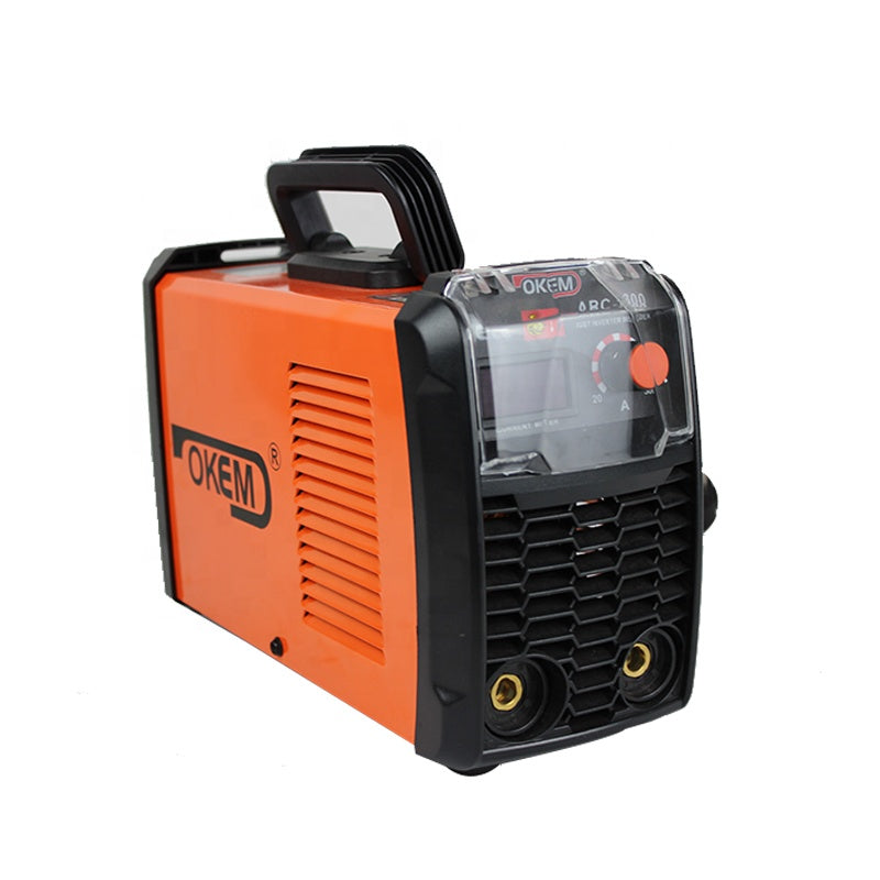 Lion ARC200 Welding Machine IGBT