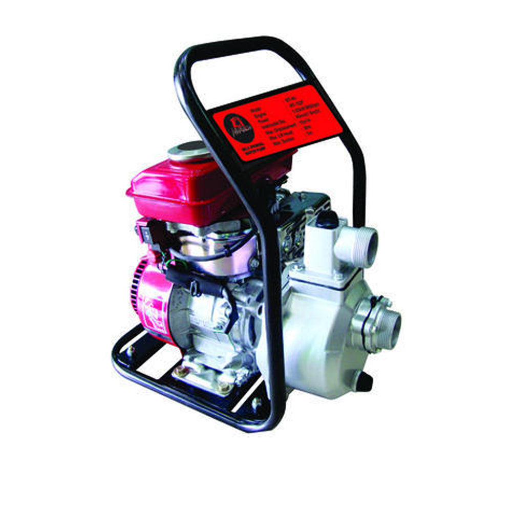 A2 AGRO AGRICULTURAL IMPLEMENTS WATER PUMP 1.5INCH