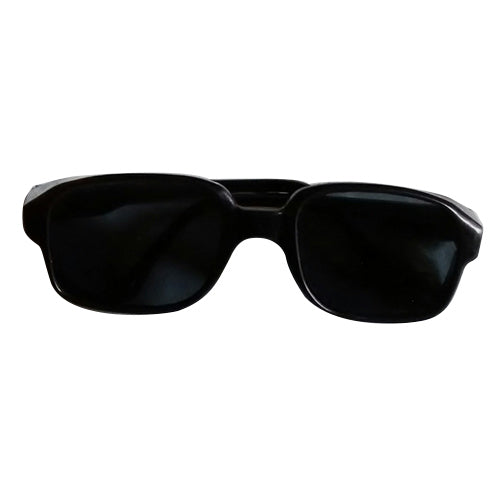 WELCRAFT WC100 GOGGLES BLACK
