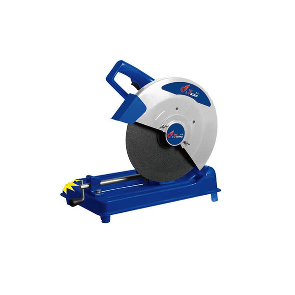 Yking Electric Chop Saw 355mm 2355 y king,   y king Electric Chop Saw,   y king Electric Chop Saw for metal,  y king Electric Chop Saw machine,   y king Electric Chop Saw online price,  y king power tools,  Electric Chop Saw y king,  buy y king online price,  y king tools